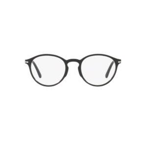 persol-vista-principale